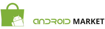 android-maket